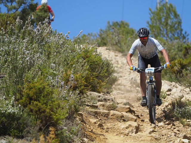 jízda na horském kole.jpg
