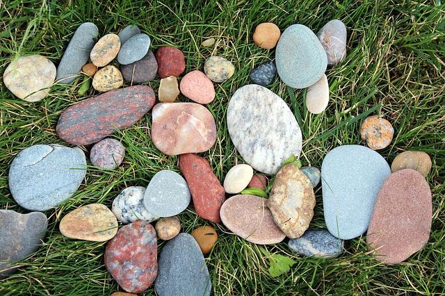 barevné kamínky.jpg