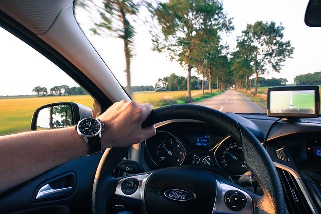 jízda s navigací.jpg