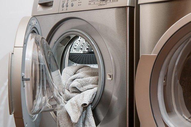 Novinky v péči o vaše prádlo