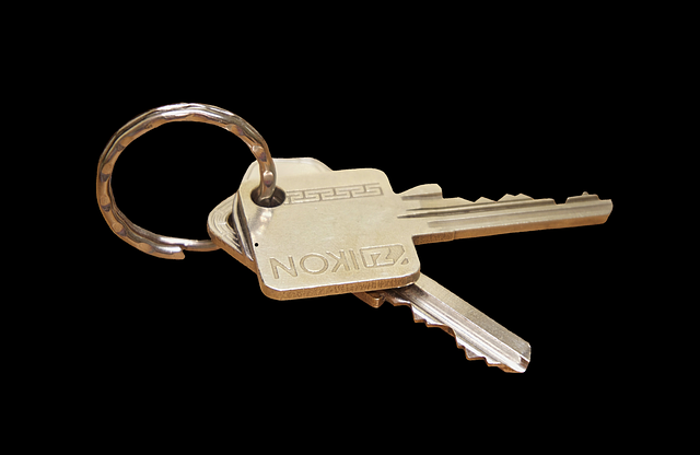 key-2804482_640